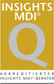 Logo INSIGHTS MDI